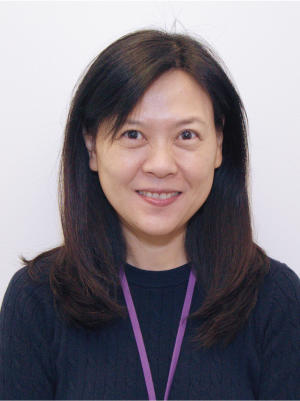 terries_chow